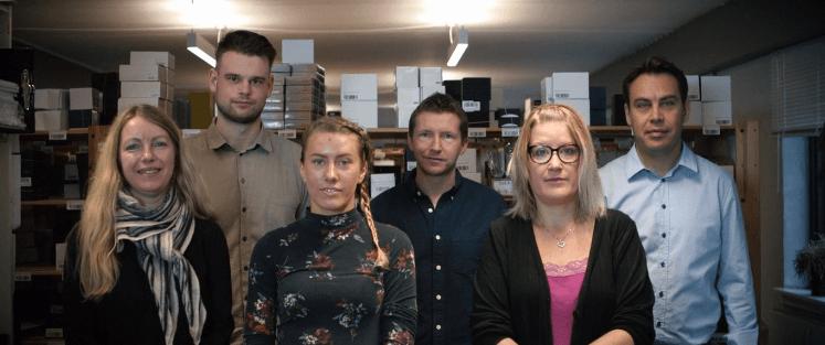 Kellot.fi/